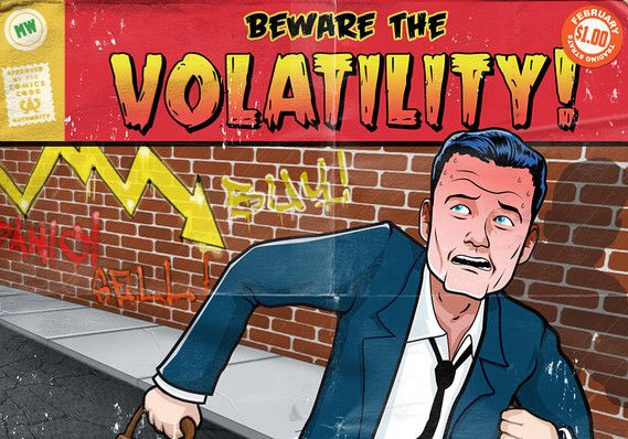 Be sure to view our February trading strategies -- and beware the volatility! http://www.marketwatch.com/trading-strategies