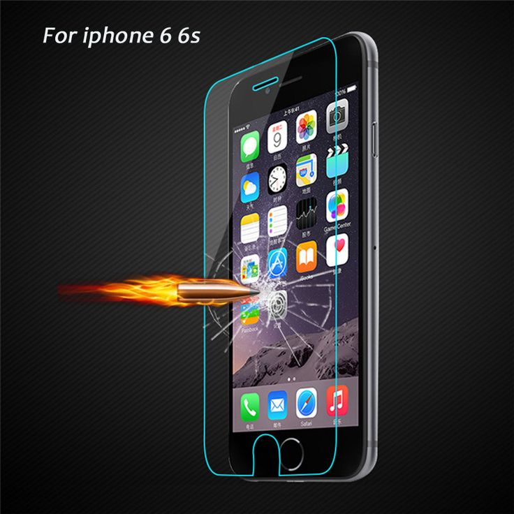1pc Mobile phone Screen Protector for iPhone 6 6S Premium Tempered Glass Toughened protective film For iPhone6 6s 4.7inch Screen♦️ B E S T Online Marketplace - SaleVenue ♦️👉🏿 http://www.salevenue.co.uk/products/1pc-mobile-phone-screen-protector-for-iphone-6-6s-premium-tempered-glass-toughened-protective-film-for-iphone6-6s-4-7inch-screen/ US $0.48