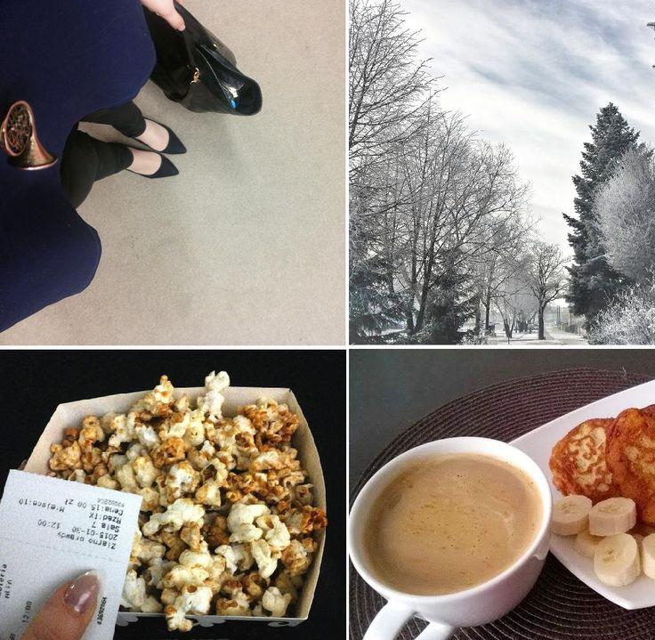 My IG: http://instagram.com/zielonakaruzela# My blog: http://zielonakaruzela.pl