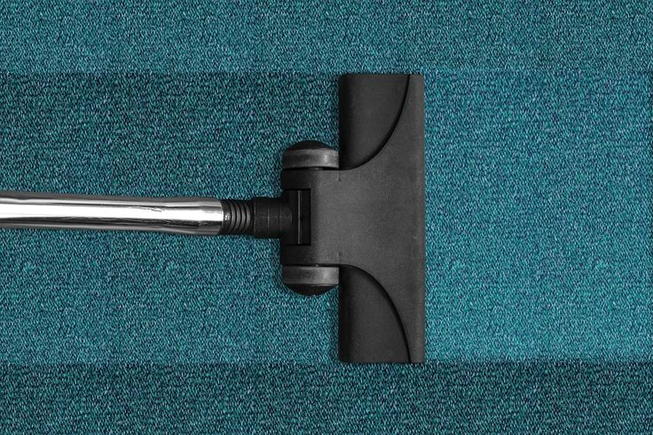 http://amzn.to/2fjw8vg cool Why do Home Owners Prefer Professional Carpet Cleaning Services?  http://dailyblogs.com.au/cleaning/cleantoshinecarpetcleaning/home-owners-prefer-professional-carpet-cleaning-services