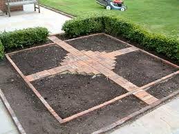 """Képtalálat a következőre: """"pinterest public herb garden"""""""