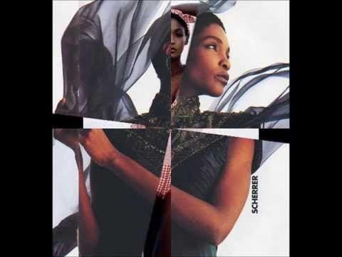 Roshumba Williams: Actress and Model | TheOriginalBlackWoman