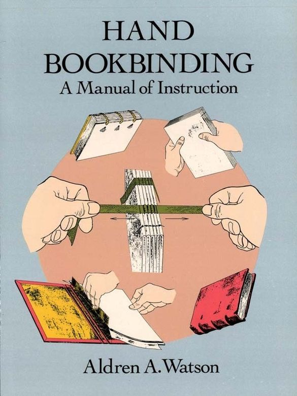Repair Old Book Cover : Images about book binding repair on pinterest
