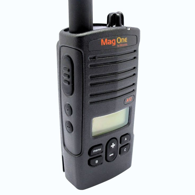 Jual HT Motorola Mag One A8 Mag One A12 Original Pusat Jual Handy Talky Motorola CP 1300 CP 1660 Resmi