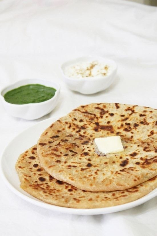 Fresh food available at Nawab Sahab Specialized in Indian Food in Melbourne Indian Food Takeaway delicious recipes,Indian buffet,werribee Melbourne