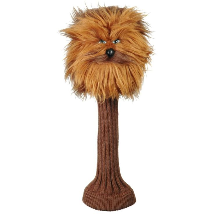 Chocolate Chewbacca Www Dunmorecandykitchen Com: Best 25+ Chewbacca Ideas That You Will Like On Pinterest