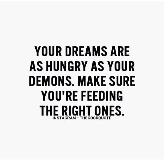 #motivation #inspiration #dailymotivation #quoteoftheday