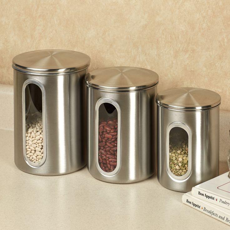 Kitchen Set Steel: 34 Best Dishes Images On Pinterest