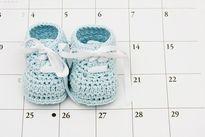 Melhores conselhos para engravidar rapidamente - Tua Saúde