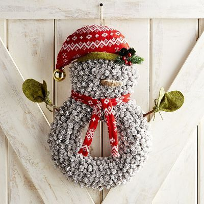 Best 25 Snowman Door Ideas On Pinterest Hobby Lobby