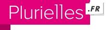 """""""On craque pour ce carrousel pratique qui libère un maximum de place dans la cuisine, en se calant sous ou dans un placard en laissant herbes et épices à portée de main. """" - http://www.plurielles.fr/recettes-cuisine/diaporama/nouveautes-cuisine-quoi-de-neuf-au-mois-de-fevrier-6986146-402-RElBX05VTUVSTyAz.html"""