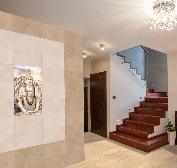 17 Best Images About Living Room Tiles On Pinterest | Samba, Tile