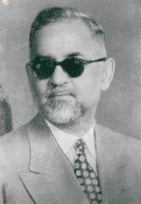 Zakir Hussain 1967-1969