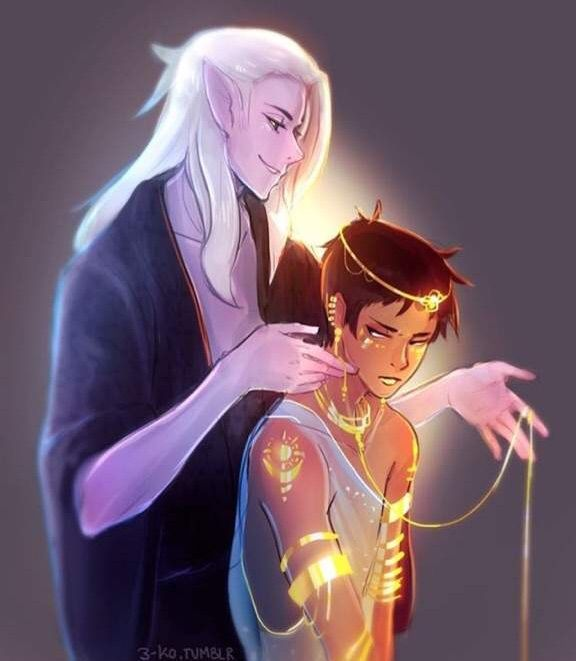 Image result for voltron lotor x lance | Lototto | Voltron