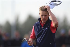 2014 European Ryder Cup team wild-cards - Bookies believe Luke Donald will miss out - bettingpro.com