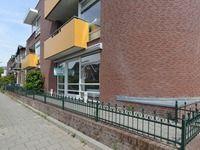 Dommer Van Poldersveldtweg 19 in Nijmegen 6521 NC