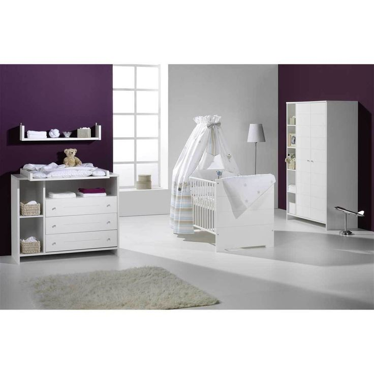17 meilleures id es propos de commode de table langer for Armoire table a langer