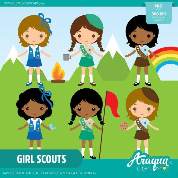 harper-brownie-girl-scouts-clip-art-latina-ass-mongolian