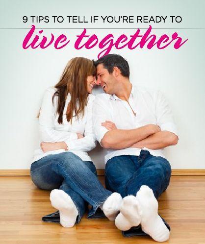 Marriage Not Dating 15.bolum Izle Asya Fanatikleri