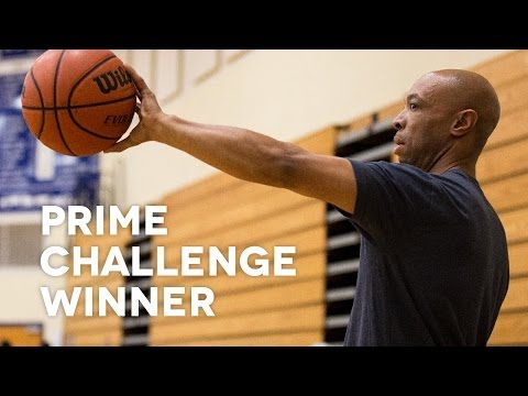 Unicity Prime Challenge Grand Prize Winner: Myron Morgan! - YouTube #Unicity #UnicityTransformation #PrimeChallenge #weightloss #nutrition