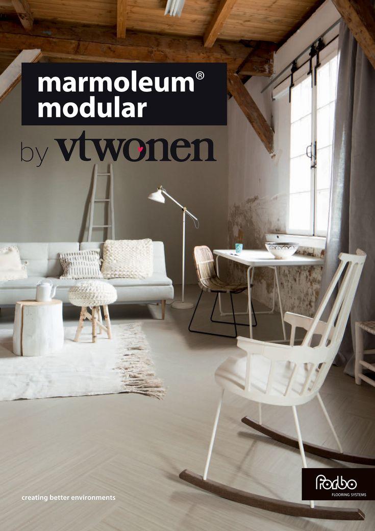 42 besten Vloerbedekking bij Eurlings Interieurs - floors Bilder auf ...