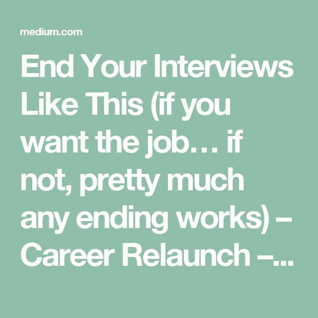 305 best employment images on Pinterest Gym, Career and Dream job