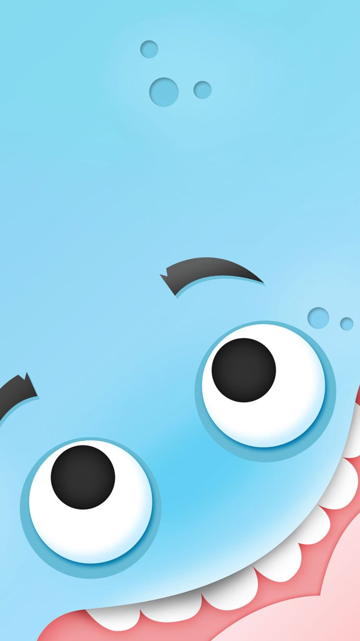 Wallpaper iphone monster university - Wallpaper Iphone Cute Buscar Con Google