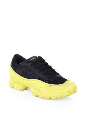 purchase cheap ec7ae 2ef1f ADIDAS BY RAF SIMONS Ozweego Sneakers. adidasbyrafsimons shoes