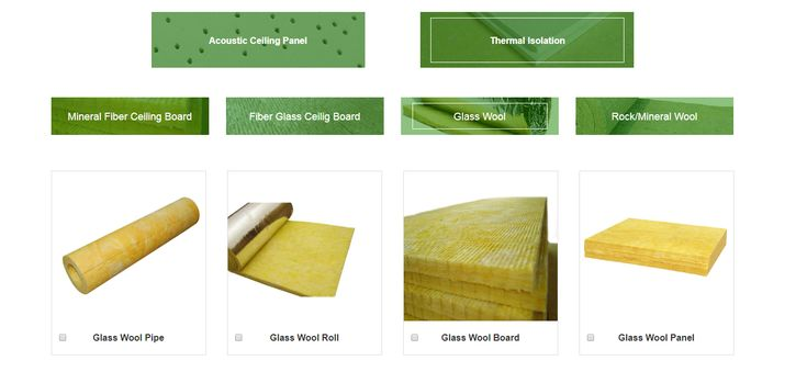 Pin By Shijiazhuang Beihua Mineralwoo On About Us Mineral Wool Acoustic Ceiling Panels Wool Insulation