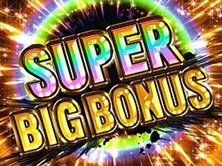 SUPERBIGBONUS01.jpg (320×240)