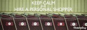 https://fashionphil.wordpress.com/2015/03/24/personal-shopper-necesitate-sau-moft-2/