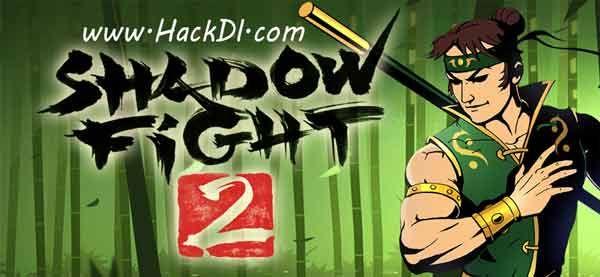 Shadow Fight 2 Hack 2 3 1 Mod Unlimited Money Apk Shadow