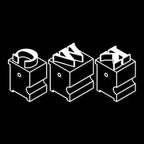 Free Music Archive: Classwar Karaoke - Classwar Karaoke - 0031 Survey