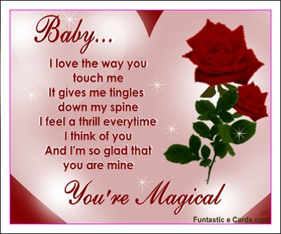 15 best images about Lesbian Love – Valentine Card Poems for Him