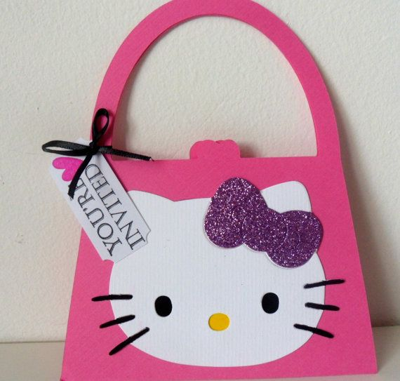 Hey, I found this really awesome Etsy listing at https://www.etsy.com/listing/150035794/reserved-for-melissa-hello-kitty-purse