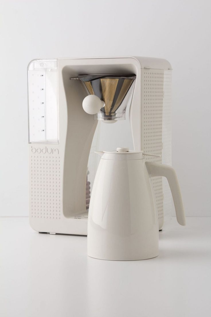 Bodum Coffee, Tea & Espresso Appliances - amzn.to/2iiPu7K Tools & Home Improvement - Coffee, Tea & Espresso Appliances - http://amzn.to/2lyIEN6