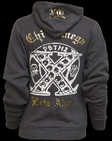 Chi Omega: Alpha Xi, Beta Alpha, Chi O ', Colleges, Chiomega, Chi Omega, Badges Hoodie, Omega Badges, Badges Sweatshirts