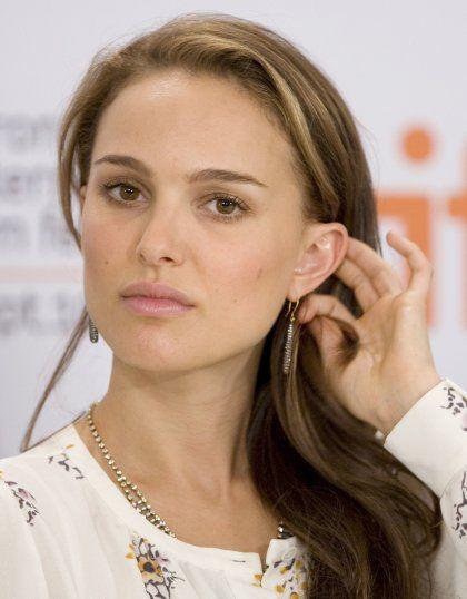 Natalie Portman 43