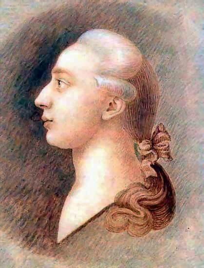 Giacomo Girolamo Casanova (Italian pronunciation: [ˈdʒaːkomo dʒiˈrɔːlamo kazaˈnɔːva] or [kasaˈnɔːva]; 2 April 1725 – 4 June 1798) was an Italian adventurer and author from the Republic of Venice. His autobiography, Histoire de ma vie (Story of My Life), is regarded as one of the most authentic sources of the customs and norms of European social life during the 18th century.