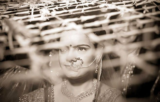 Our Wedding Chapter: #Photography #Weddingplz #Wedding #Bride #Groom #love #Fashion #IndianWedding #Beautiful #Style