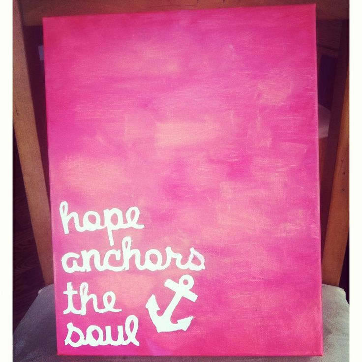 paint over cut out letters, then peel the letters off and apply mod podge!
