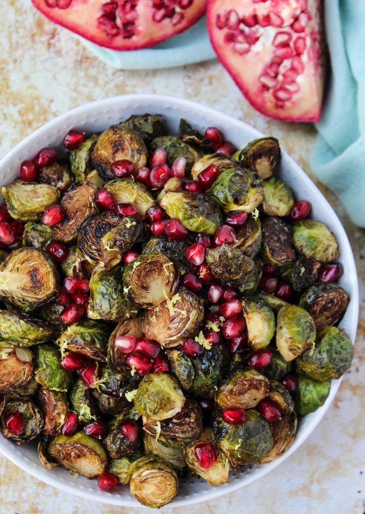 Eszméletlen finom köret készíthető abból a zöldségből, ami talán a legkevésbé kedvelt Magyarországon. Ha a kelbimbó nálad is tiltólist...
