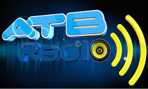 Radio ATB Radio en VIVO