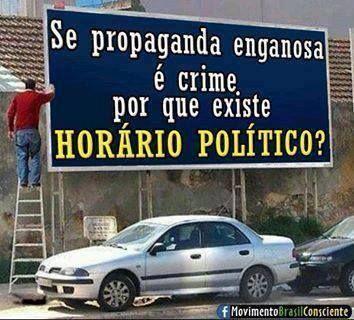 CENTRAL DE LEILOES  DO RS: SAUDADE!!! ??
