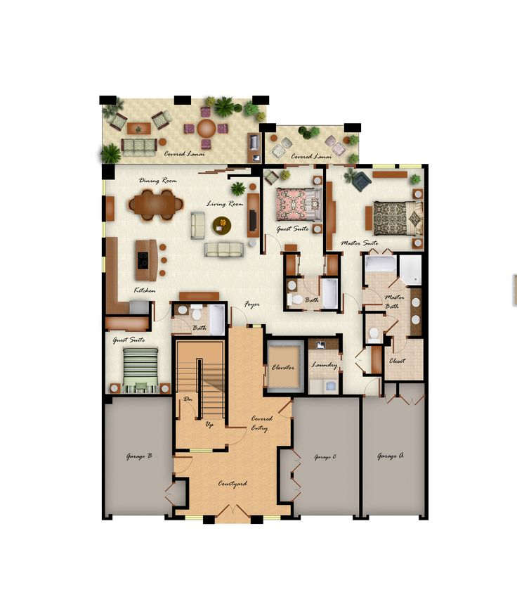 The 25 best Home plan software ideas on Pinterest Free house