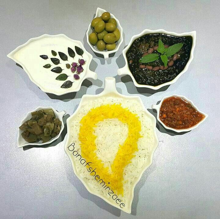 460 best iran culinary tours iranian food persian drink iranian cuisineiranian forumfinder Images