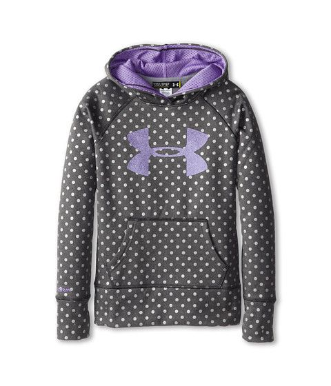 Best 20  Under armour sweatshirts ideas on Pinterest | Under ...
