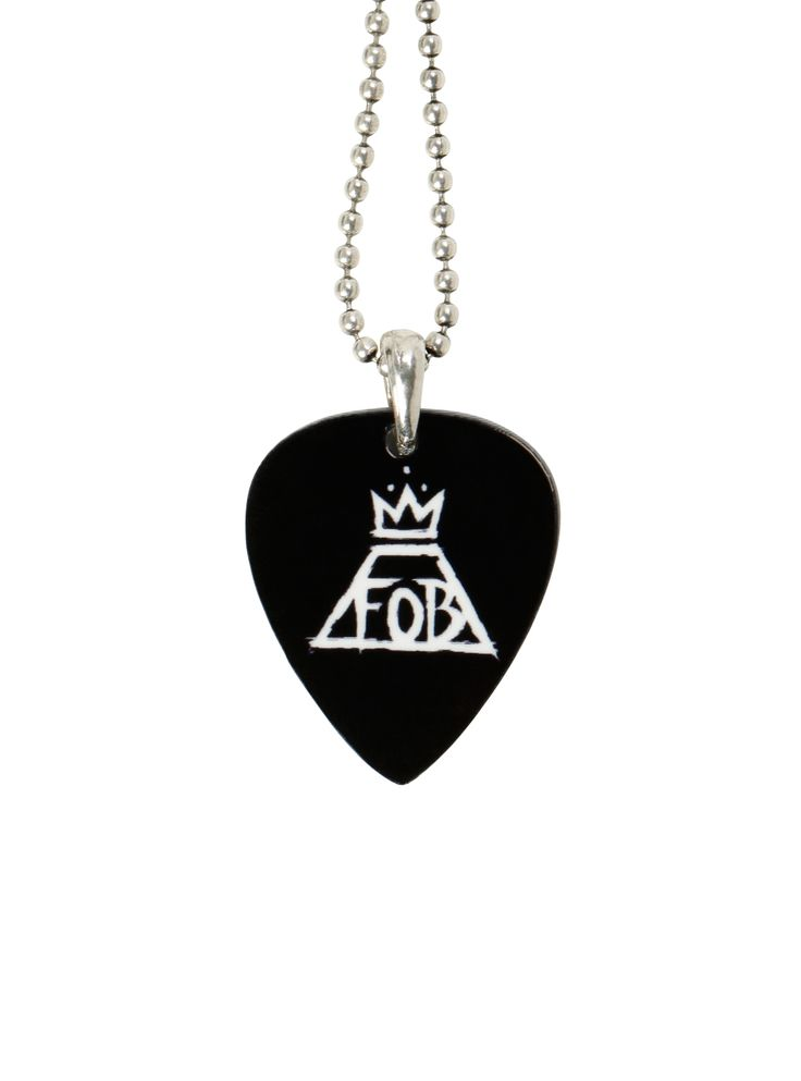 FOB fans, pick this.// I WANT IT I WANT IT I WANT IT