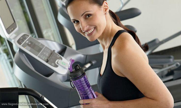 O Que Comer Para Ganhar Massa Muscular Rápido ➡ http://www.segredodefinicaomuscular.com/o-que-comer-para-ganhar-massa-muscular-rapido #SegredoDefinicaoMuscular