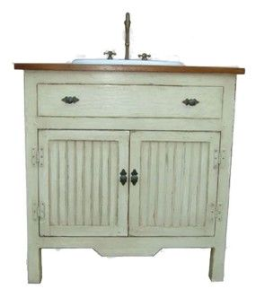 Divine Bathroom Kitchen Laundry Vanities Inspiration